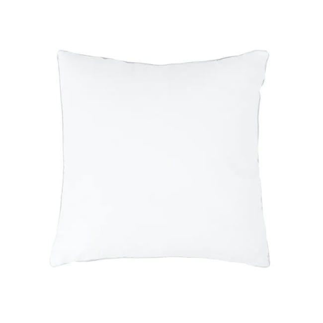 Cushion Insert 50cm by 50cm - 0