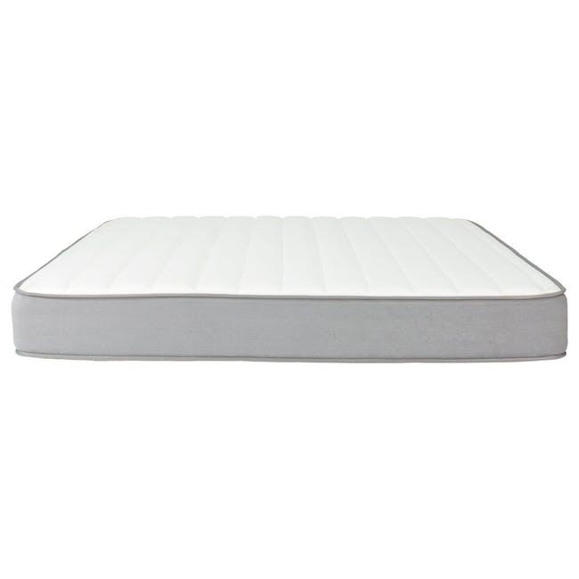 Snooze Mattress - 4