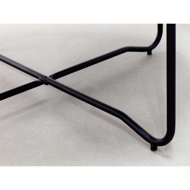 Tanix Coffee Table - 3