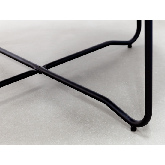 Laholm - Tanix Coffee Table