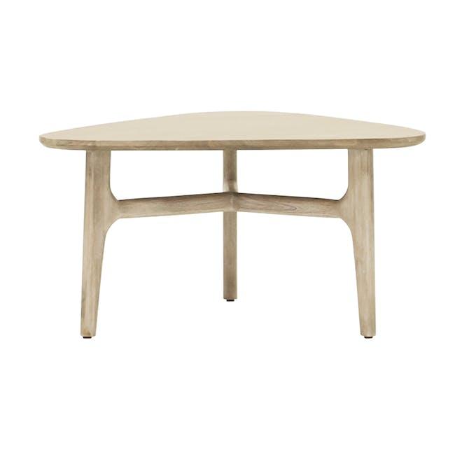 Hendrix Side Table - Large - 2