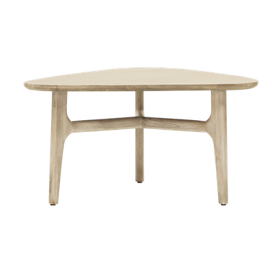 Hendrix Coffee Table - LARGE - Image 2