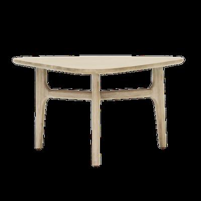 Hendrix Coffee Table Set of 2 - Image 2