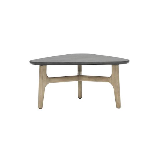HipVan Bundles - Hendrix Side Table Set of 2