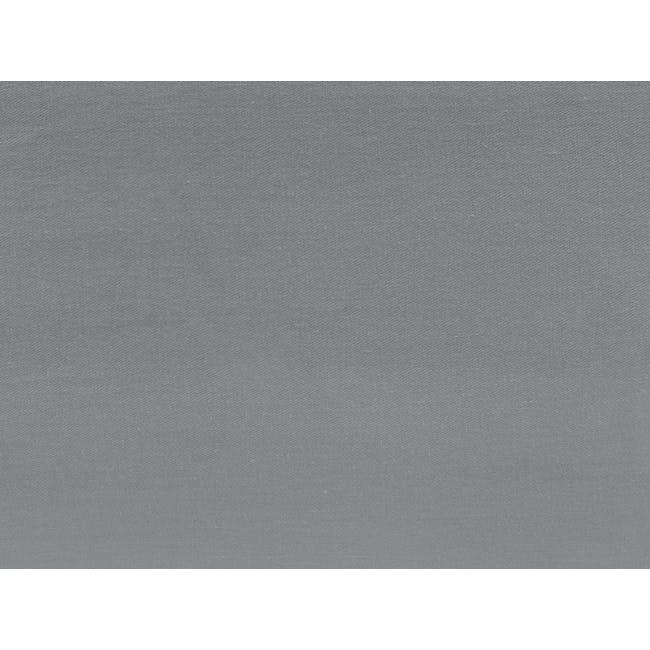 (Super Single) Aurora Fitted Sheet 4-pc Set - Stone - 10
