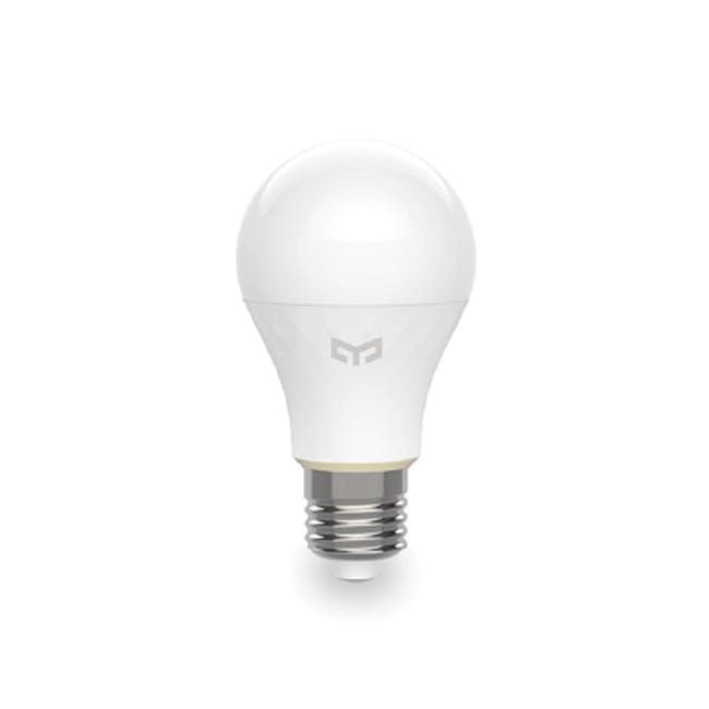 Yeelight Mesh LED Bulb - 0