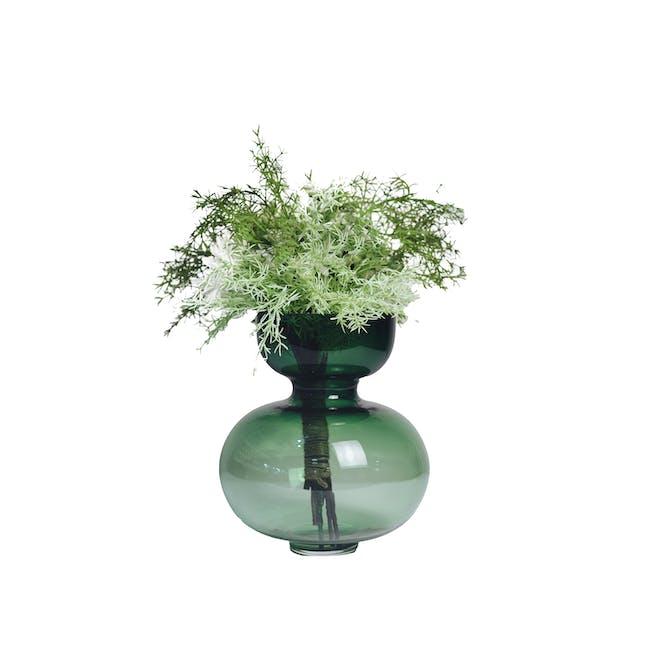 Botany Vase - 0