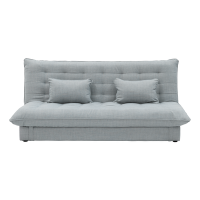 Buy Versatile Sofa Beds Online in Singapore | HipVan