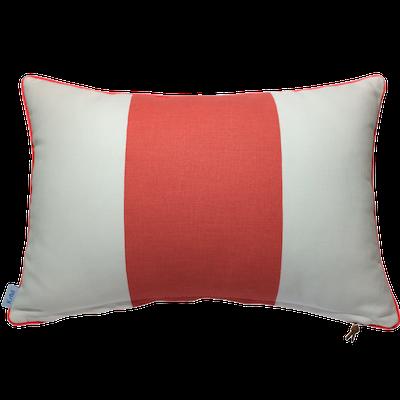 Hiro Rectangle Cushion - Image 2