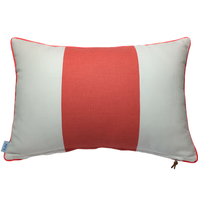 Hiro Rectangle Cushion - Image 2