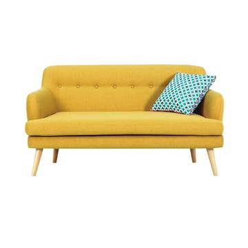 2 Seater Sofas Online In Singapore