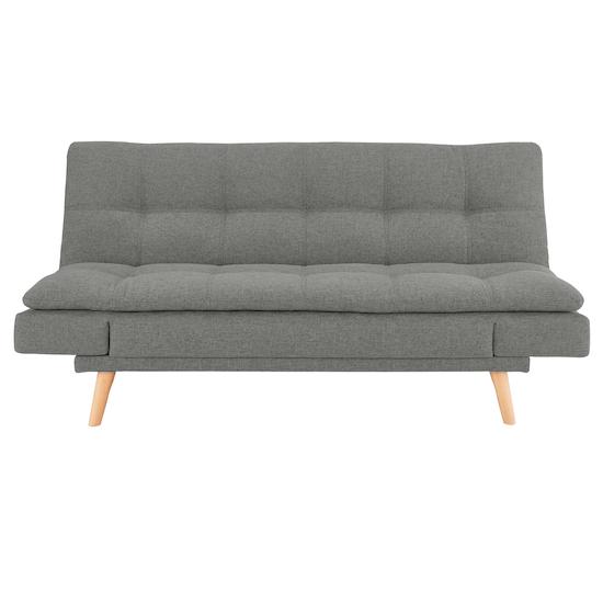 Kara Sofa Bed Pigeon Grey Beds