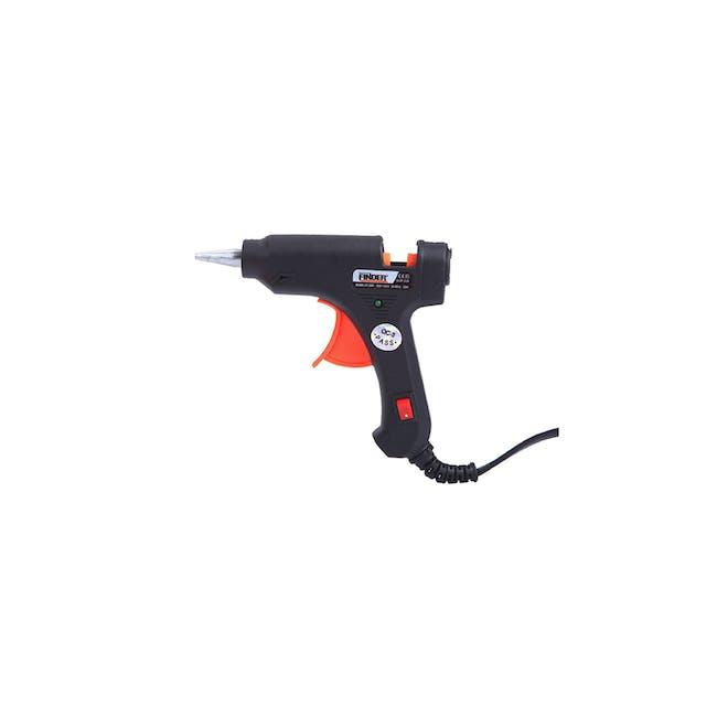 FINDER Glue Gun - 0