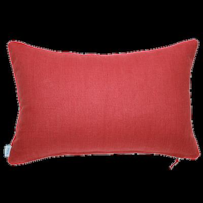 Meadows Rectangle Cushion - Image 2