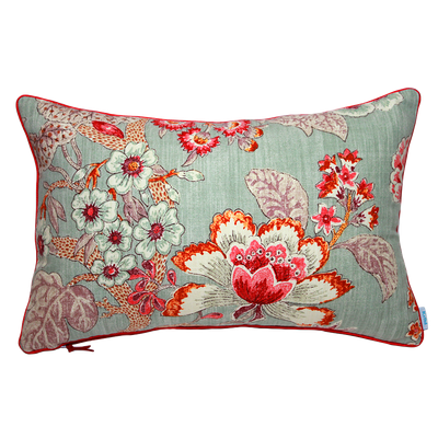 Meadows Rectangle Cushion - Image 1