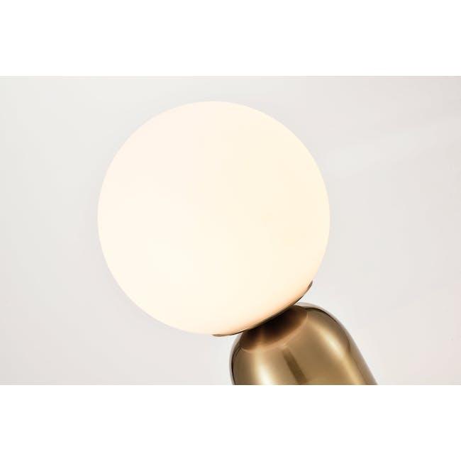 Aballs Table Lamp - Bronze - 2