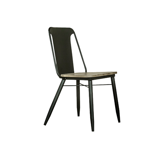 Starck by HipVan - Starck Dining Chair