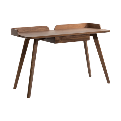 Harrison Study Desk - Image 1