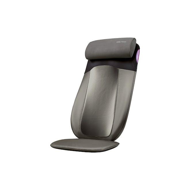 OSIM uJolly 2 Smart Back Massager - 0