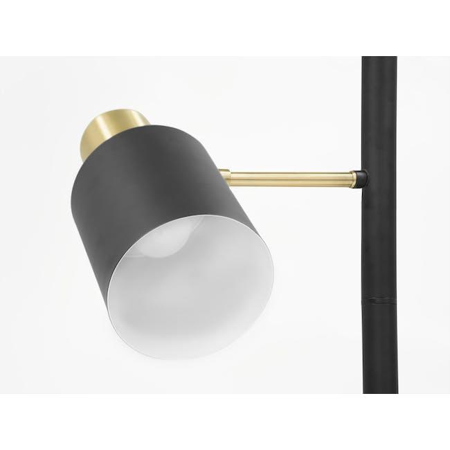 Patrick Floor Lamp - 3