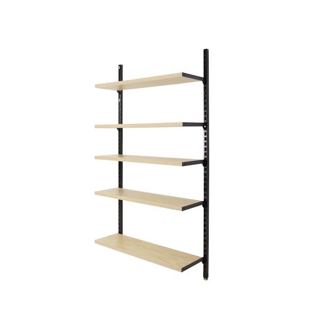 Sonja Book Shelves - 2
