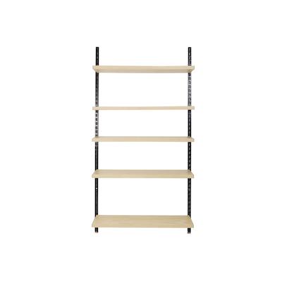 Sonja Book Shelves