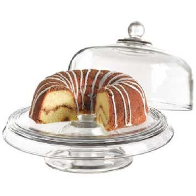 4 in 1 Cake Stand - Image 1