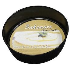 20 cm Round Cake Pan