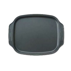 "13"" Cookie Pan"