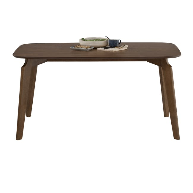 Acker Dining Table 1.5m - 4