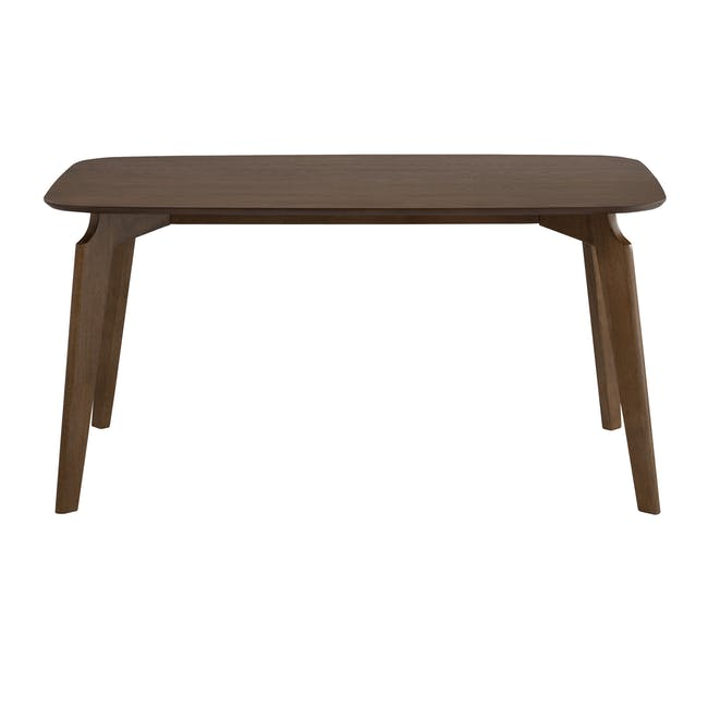 Acker Dining Table 1.5m - 1