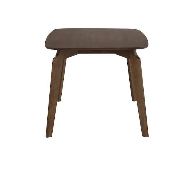 Acker Dining Table 1.5m - 2