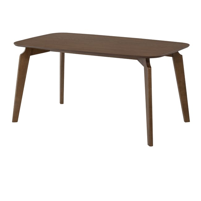 Acker Dining Table 1.5m - 0