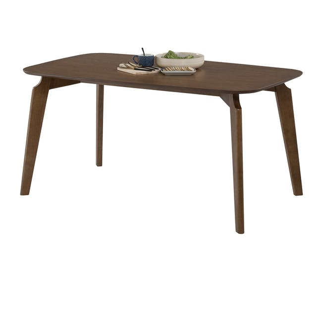 Acker Dining Table 1.5m - 3