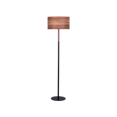 Alexa Floor Lamp - Image 1