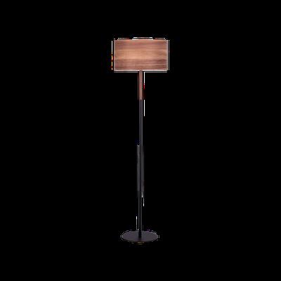 Alexa Floor Lamp - Image 1