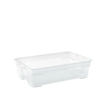 R-Box M - 30L with Lid