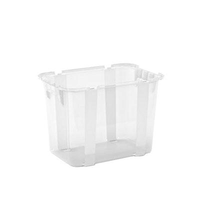 Tribac Box L - Image 1