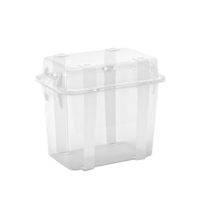 Tribac Box L