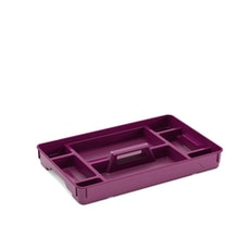 Violet Tray for R Box