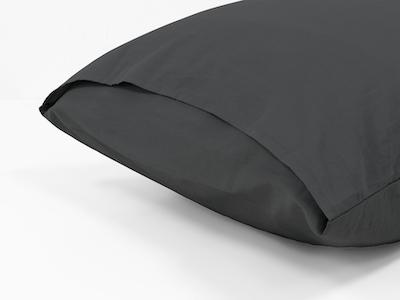 Aurora Pillow Case (Set of 2) - Granite - Image 2