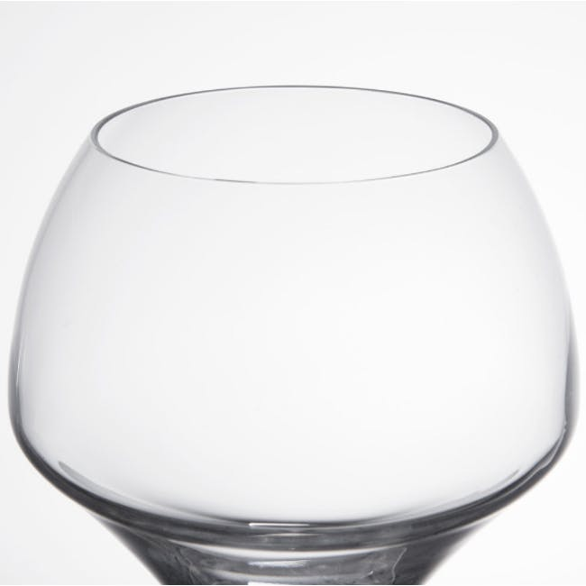 Chef & Sommelier Open Up Round Wine Glass 37cl - Set of 6 - 3
