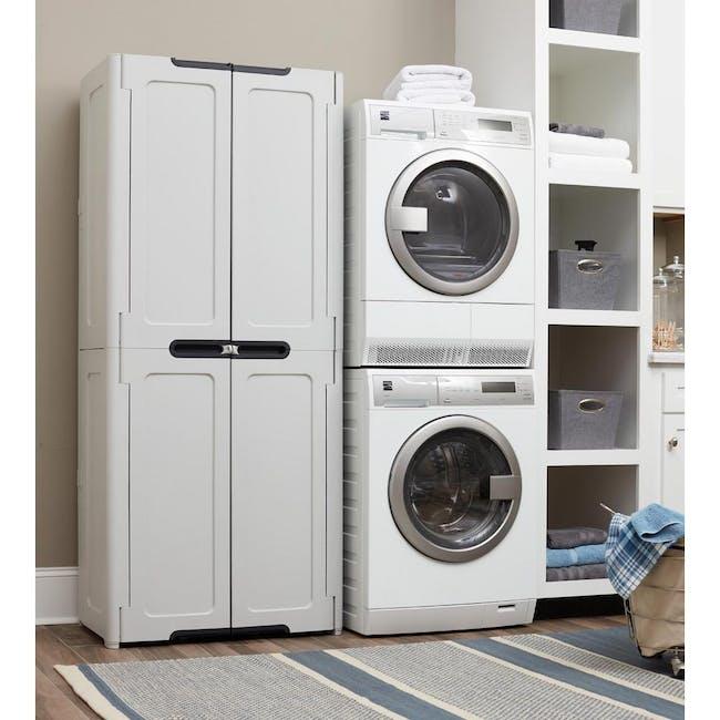 Magix Foldable Cabinet - 3