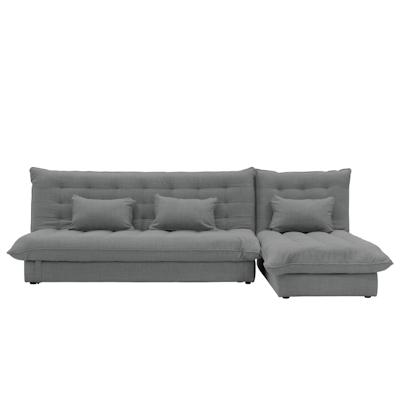 Buy Versatile Sofa Beds Online in Singapore   HipVan