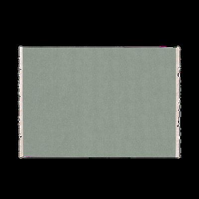 Stringa 3m x 2m - Teal - Image 1