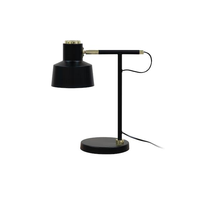 Glenn Table Lamp - 0