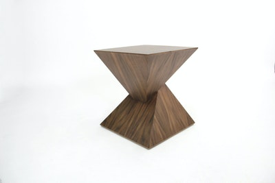 Ollie Side Table