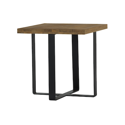 Buy Side Tables Online In Singapore Hipvan