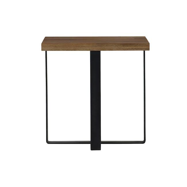 Dakota Side Table - 5