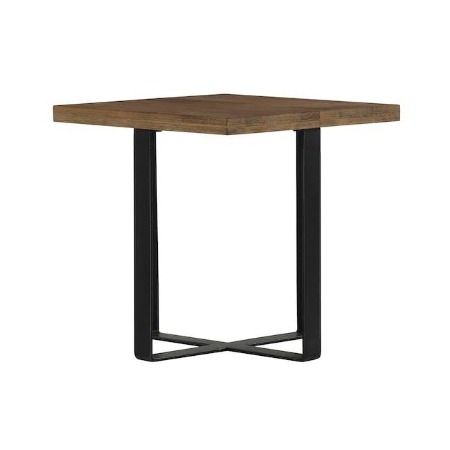 Dakota Side Table - 4